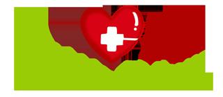 HEALTH LOVERZ