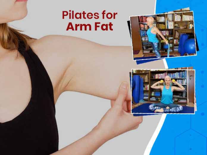 Arm Fat